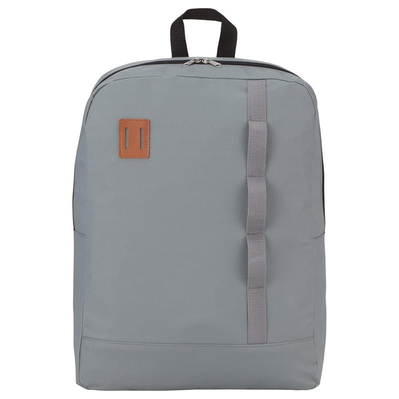 Compass 15 Computer Backpack