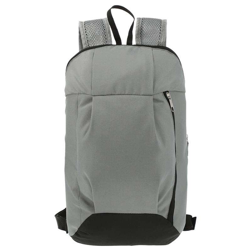 Vert Foldable Backpack