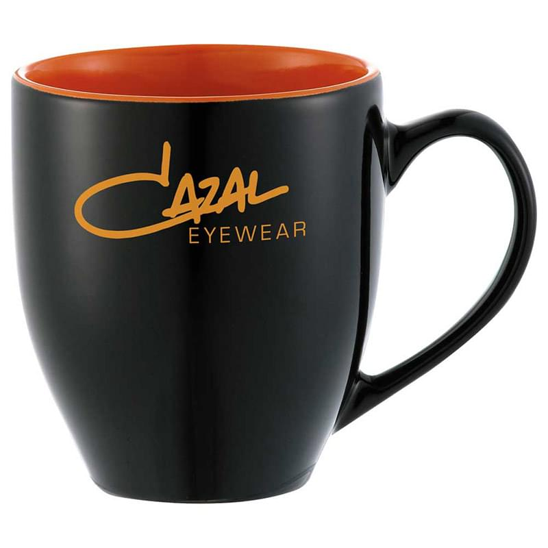 Zapata 15oz Mug  Electric