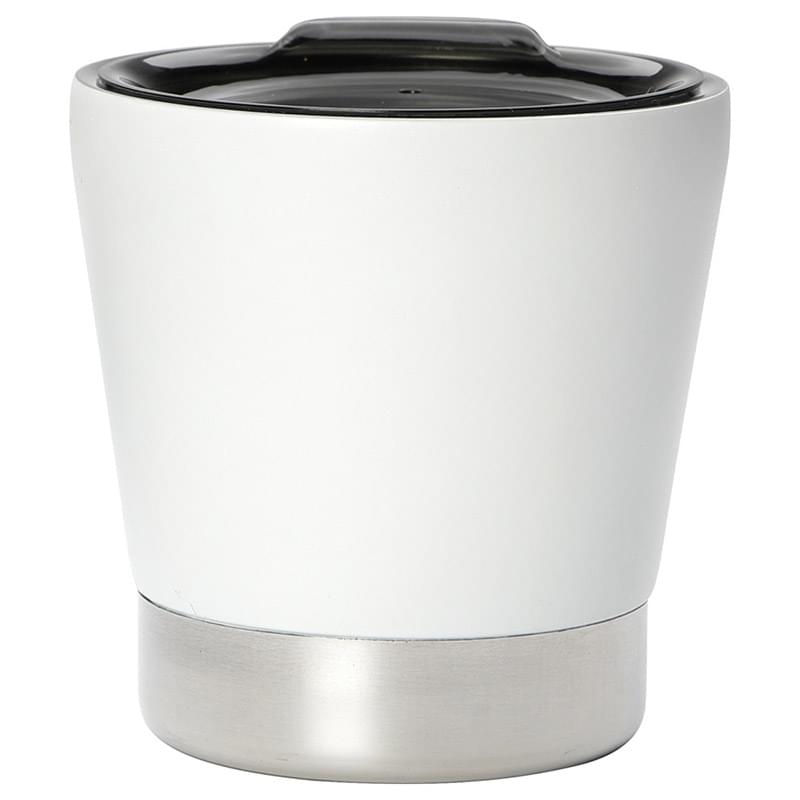 Grizzli 8oz Vacuum Insulated Cup