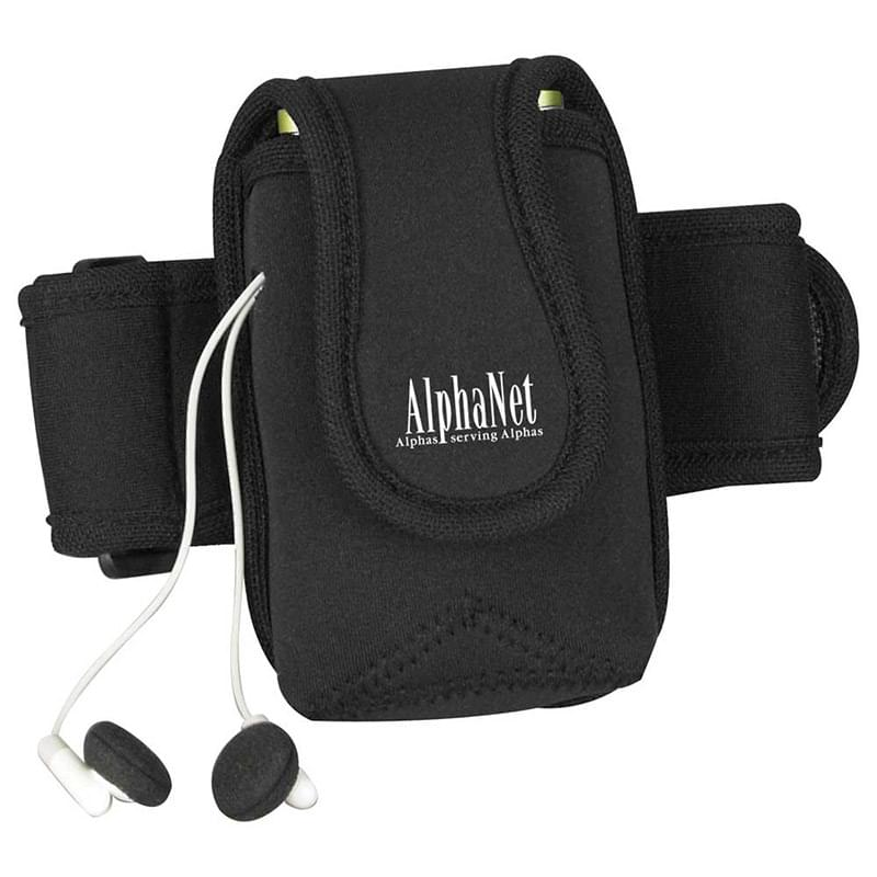 MP3 / Audio Device Holder