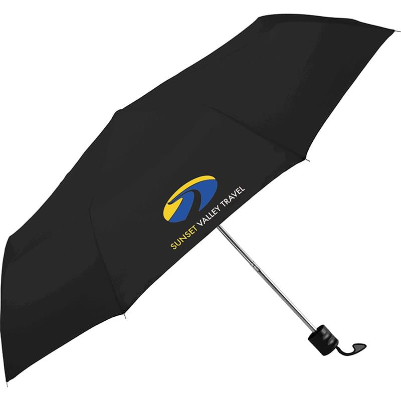 "41"" Pensacola Folding Umbrella"