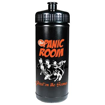 16-oz. Sports Bottle