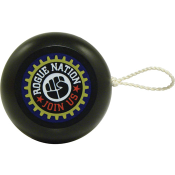 Recycled All Pro Yo-Yo