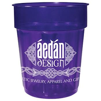 16-oz. Fluted Jewel Stadium Cup