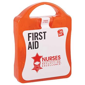MyKitô 21-piece First Aid Kit