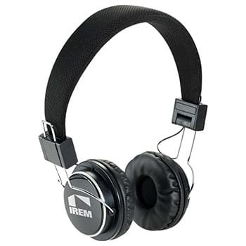 Tex Bluetooth Headphones