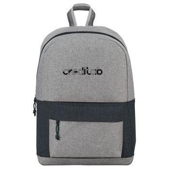 Logan 15 Computer Backpack