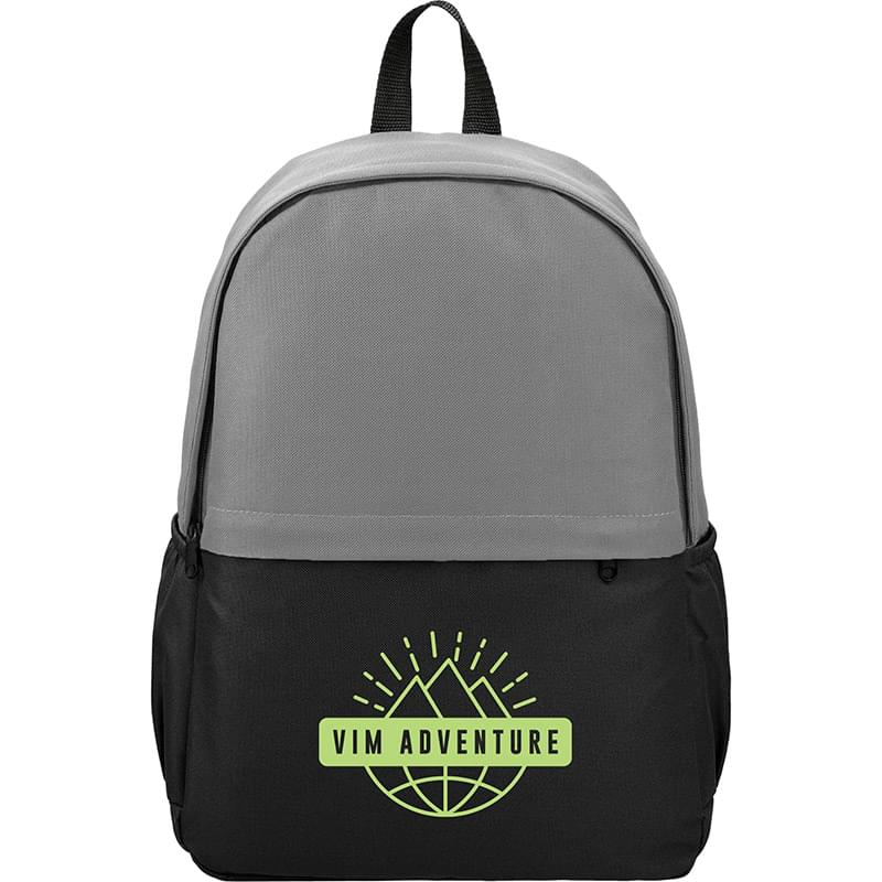 "Dover 15"" Computer Backpack"