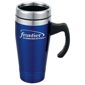 Floridian 16-oz. Travel Mug