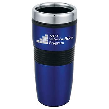 Cancun 16-oz. Travel Tumbler