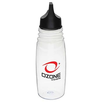 Amazon 28-oz. Sports Bottle