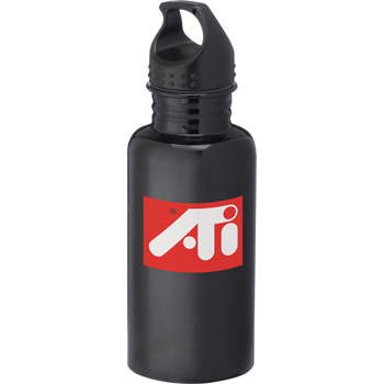 Venture 20-oz. Sports Bottle