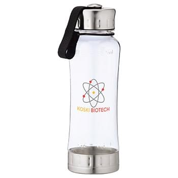 Augusta 18-oz. Tritan Sports Bottle