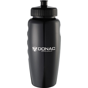 Bali 30-oz. Sports Bottle