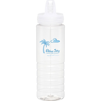 Biscayne 25oz Sports Bottle