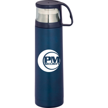 Geneva 16.9-oz. Vacuum Bottle