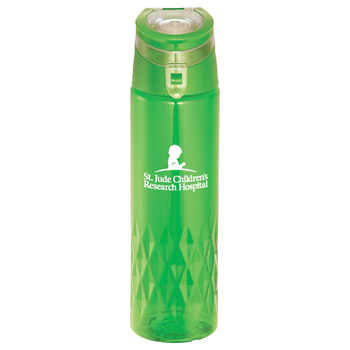 Moa 25-oz. Tritan Sports Bottle