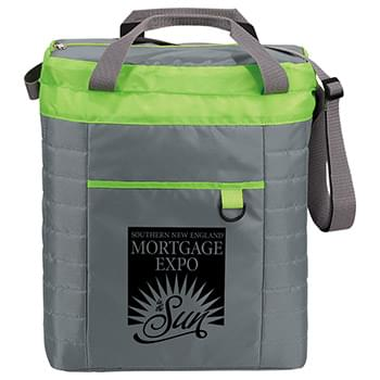 Quilted Event Cooler