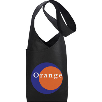 The Twilight Shoulder Sling Tote