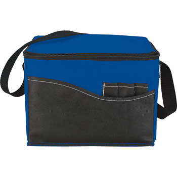 Rivers 9-Can Non-Woven Lunch Cooler
