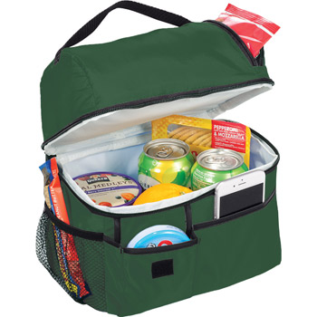 Storage Box Lunch Cooler