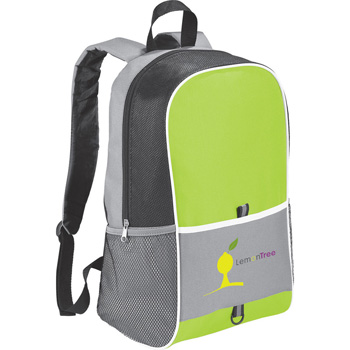 The Skywalk Large Backpack