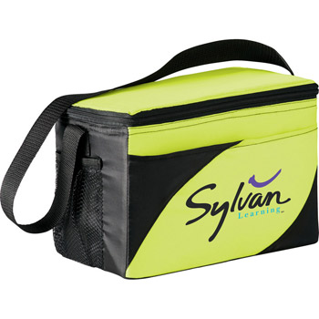 The Mission Cooler Bag
