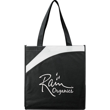 The Runway Convention Tote