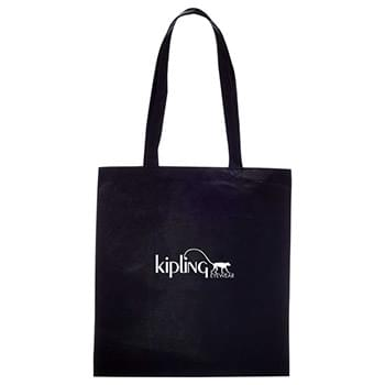 The Zeus Convention Tote Bag