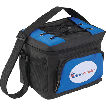 The Commuter Cooler Bag