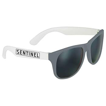 Spirit Retro Sunglasses