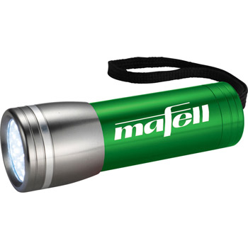Axis 14-LED Flashlight